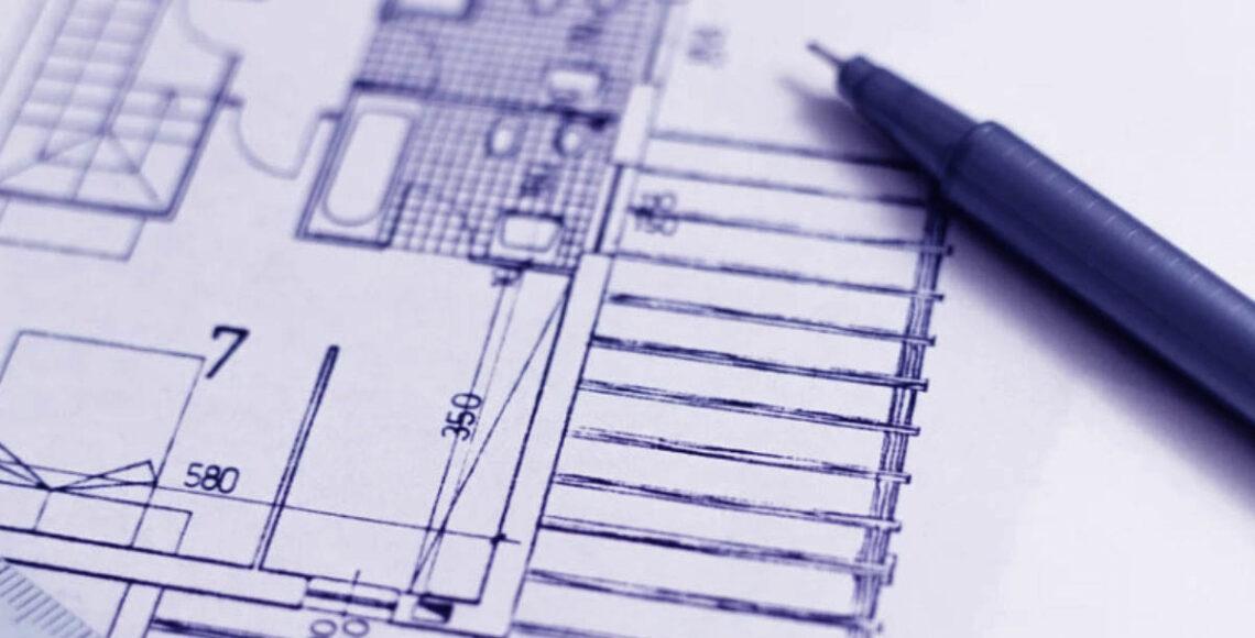 keragres proyecto diseño interior constructor