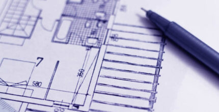 Interioristas y Contratistas: 5 consejos clave para trabajar conjuntamente proyectos insuperables